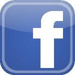 facebook-kingvector-blogspot