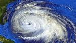 hurricane_main_194114
