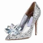 2-2016-Золушка-Хрустальная-туфелька-с-деньгами-отметил-туфли-на-высоком-каблуке-кожа-штраф-с-горный-хрусталь