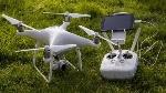 photo drone