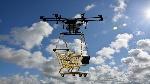 drone-2816244_960_720
