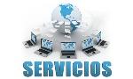 website_slide_servicios221