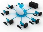 redes-informaticas