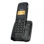 siemens-gigaset-a120-telefono-inalambrico-negro