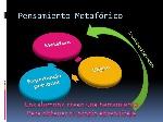aprendizaje-por-metforas-3-728