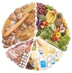 sumber-nutrisi