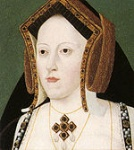 150px-Catherine_of_Aragon