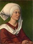 Albrecht_Dürer_072