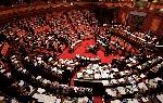 senato-parlamento
