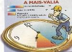 mais_valia01
