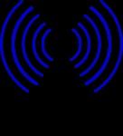 radio-waves-hi