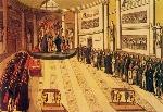Monarquia-Constitucional