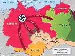 blitzkrieg-mapa