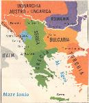 prima_guerra_mondiale_Balcan14