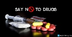 drug-abuse-causes-effects-solutions