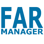 Far-manager