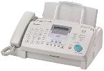 Fax output ics