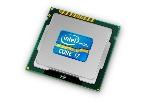243263-intel-core-i7-2600k-cpu