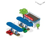 57919646-gas-station-3d-isometric-gas-station-concept-gas-station-flat-illustration-fuel-pump-car-shop-oil-st