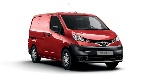 NV200-Packshot-Range-Page.jpg.ximg.l_full_m.smart