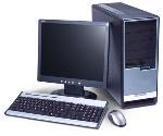 computers1-500x500