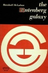 220px-The_Gutenberg_Galaxy,_first_edition