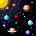 depositphotos_49579429-stock-illustration-colorful-vector-solar-system