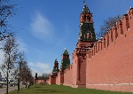 кремлю