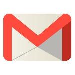 google-mail-logo-
