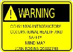 MINDMAP INTRO 2