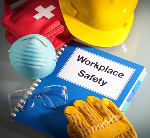 End WHS-Work-Health-and-Safety-Consulting