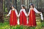 Русские-сарафаны-1024x682