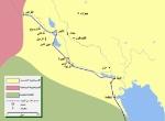 270px-Mohammad_adil_rais-Khalid's_conquest_of_Iraq-ar