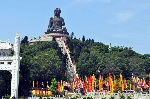 Hongkong_Big_Buddha_14