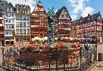 1411726050_large_Römer_Frankfurt_am_Main
