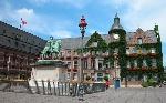 AltSchtadt_v_Dusseldorfe