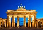 Бранденбургские-ворота-Берлин-1024x725