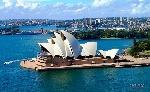 australia-dostoprimechatelinosti-13129876271528_w990h700