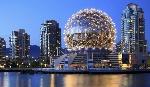 мир-науки-Ванкувер