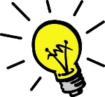 depositphotos_2861522-stock-photo-lamp-bulb