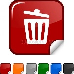 depositphotos_6103264-Recycle-bin.-icon.