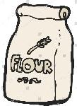 stock-photo-bag-of-flour-cartoon-96788509