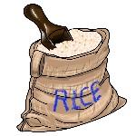 rice-clipart-by-sa-jin-gi-on-deviantart-PxXM0d-clipart