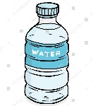 stock-vector-water-plastic-bottle-cartoon-vector-and-illustration-hand-drawn-style-isolated-on-white-245022658