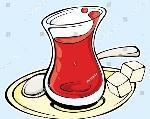 stock-vector-turkish-tea-152801759