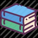 books_reading_study-128