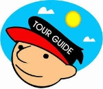 tour-and-guide-service-250x250