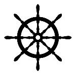 helm-strepik-temporary-tattoo