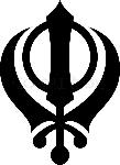11314127-black-and-white-khanda-symbol-vector-illustration