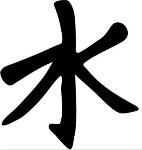 konfucyanizm